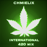CHMIELIX - International 420 Mix