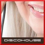 Disco Deluxe Vol. 1