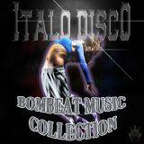 80's Italo Disco Vol.1 - Bombeat Music