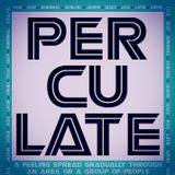 Dumplin - Vol.3 (The Perculate Mix)