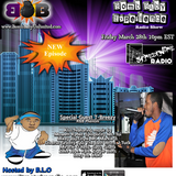 The Bomb Baby Experience - Special Guest T-Breezy