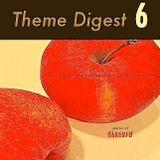Theme Digest 6 : Discord