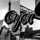 May Mix 2016 - Gramatik, Bonobo, Joey Badass, Flume...