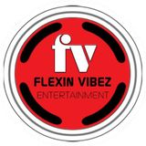 Flexin Flavour Radio Show 13.12.14 Part1