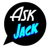 """Cheeky D - """"Ask Jack"""""""