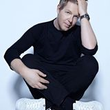 JOHN DIGWEED TRASITION @ InterFM 1/23