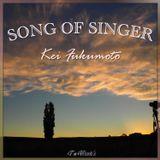 SONG OF SINGER (Kei Fukumoto mix) by TWork's