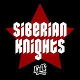 Epik Sounds - Siberian Knights