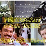 Pretocast - Star Wars: O Império Contra Ataca