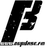 Dubbase.fm KARDIA LIVE SHOW 18.11.12 (17.30-18.30)