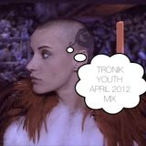 Tronik Youth - April Mix 2012