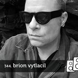 Soundwall Podcast #344: Brion Vytlacil
