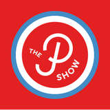 The P Show #83