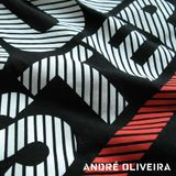 André Oliveira - Dubstep Set - (30/04/2012)