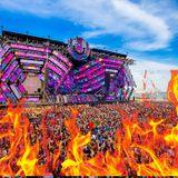 Longtimemixer - Welcome to the EDM Era 2016 (Mix) (October Best Of Festival Music)