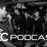 OCC Podcast #024 (CHILO DECKS)
