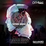 Go!HARD Sessions - Future House 1