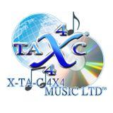 X-TA-C 4X4 DANCEHALL MIX 2 CLEAN EDIT
