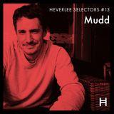 13. Mudd