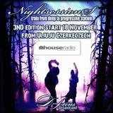 d-feens - Nightsessions.003.Uliuju Czerkeczech