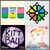 FGR - Mixtape #3