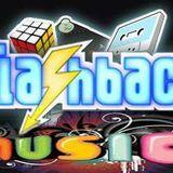 Emission FlashBack Music du 30-03-2017