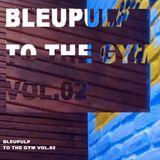 bleupulp - to the gym vol.o2