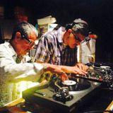 InbetweenRadio/Stations • DJ Mykol  & Glenn Russell • 06-22-2016