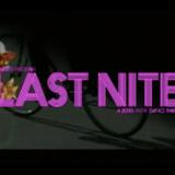 Last Nite | 033 Mix