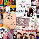 moichi kuwahara PirateRadio  forever Toshi  414 376
