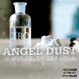 Dj Ty - Angel Dust    ( Circa 93 )