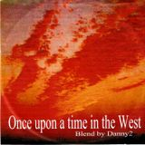 Once upon a time in the West (Dire Straits)