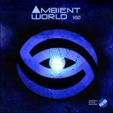 Ambient World 10.0 (Continuous Mix by M.Pravda)