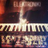 ElektroNiki - Don't Worry... Be Afraid.