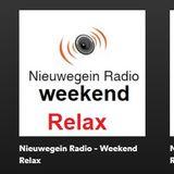 Nieuwegein Radio Weekend Relax 26 April 2020