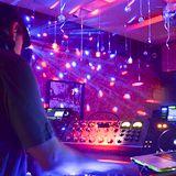 DJ Mynd at Sandwich Bar, Orlando - Summer House & Funk 2.0