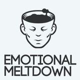 GGMAN - 07.02.2013 Emotional Meltdown Radio Show