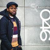 SKRH #046 - Sef Kombo Radio Hour