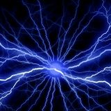 Doger-Blue lightning 2015