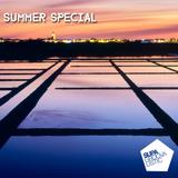 Summer '15 special