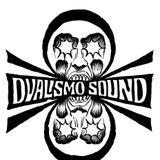 Dualismo Sound  #1