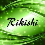 Rikishi Mix #3