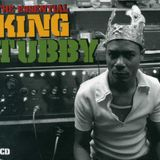King Tubby Coronation Of Dub Mix