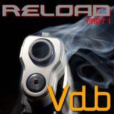 Vdub - Reload 001
