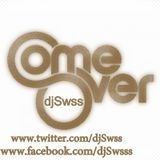 This is DJ SAWAS || Come Over #4
