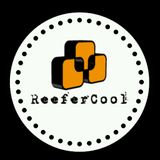 ReeferCool - Set Live - 9-5-2016 dark minimal