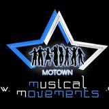 The Motown Mix