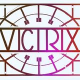 Victrix Gerald Donald & James Stinson special 20-Sep-2018