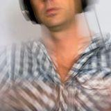 DJ TAI SUN VS. ROSS DA BOSS LIVE 2-on-2  THE SPOT HAMILTON  new zealand