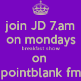 Brand New Soultogetherness Show With JD!!!!!!!!!!!!!!!!!!!!!!